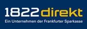 1822 direkt gemeinschaftskonto logo