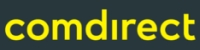 Gemeinschaftskonto comdirect Logo