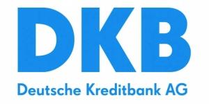 Gemeinschaftskonto DKB Logo