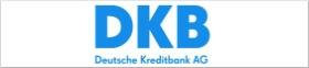 Gemeinschaftskonto DKB Cash