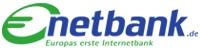Gemeinschaftskonto netbank Logo