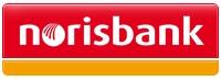 Gemeinschaftskonto norisbank Logo